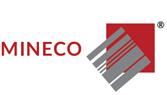 mineco_logo.png