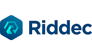riddec_logo.png